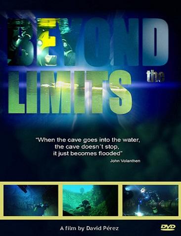 Pozo Azul - DVD